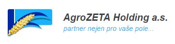 www.agro-net.cz